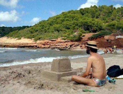 Vacances : pourquoi certains ont tant de mal à décrocher