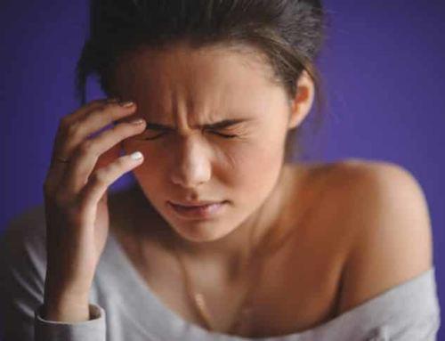 Relaxation au bureau N°5 : lutter contre la fatigue oculaire