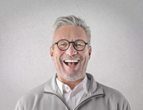 Le bonheur : est-il si difficile qu'on lui préfère le malheur ?