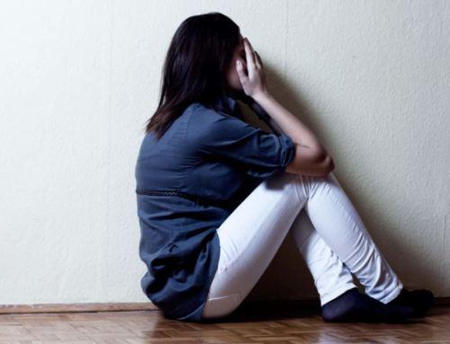Dépression chez l'adolescent : anticiper et accompagner