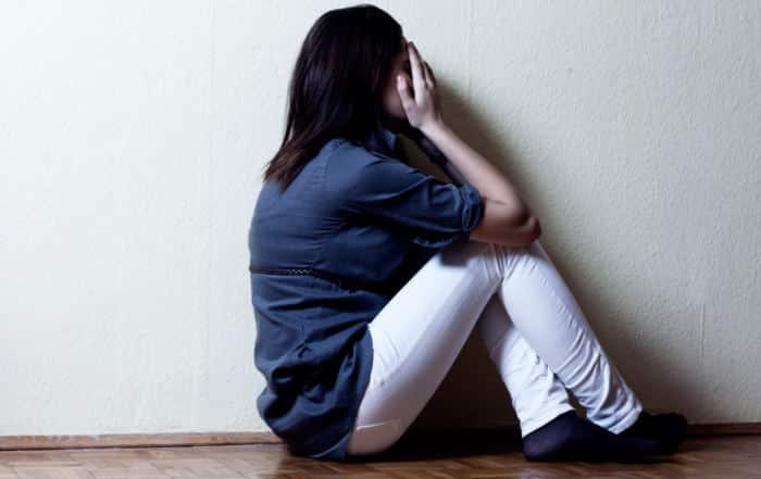 déprime et dépression chez l'adolescent