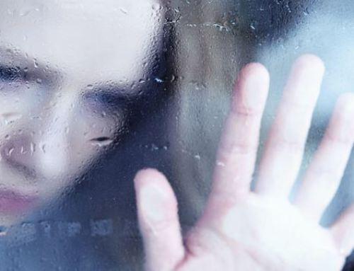 Trouble affectif saisonnier : lutter contre le blues hivernal