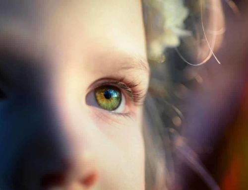 Méditation pour enfant : un apprentissage essentiel ?