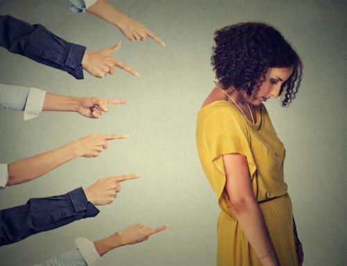Syndrome de l'imposteur : lutter contre l'auto sabotage