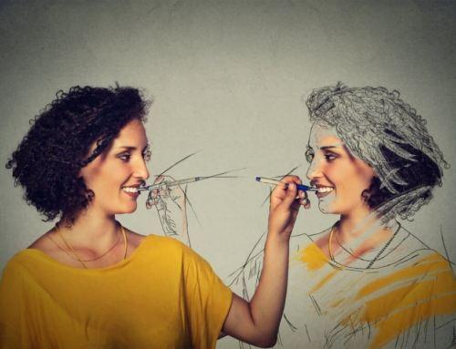 Techniques de visualisation et imagerie mentale comment ça marche ?