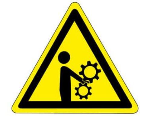 Harcèlement au travail : sortir les mains du broyeur