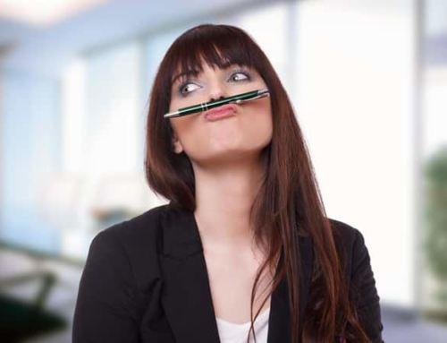 L'oisiveté : 3 bonnes raisons d'apprivoiser l'ennui et cultiver sa créativité