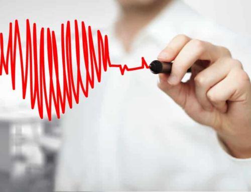 Cohérence cardiaque : URGO Feel ouvre de nouvelles perspectives