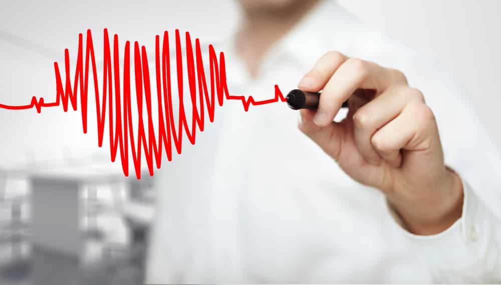 cohérence cardiaque