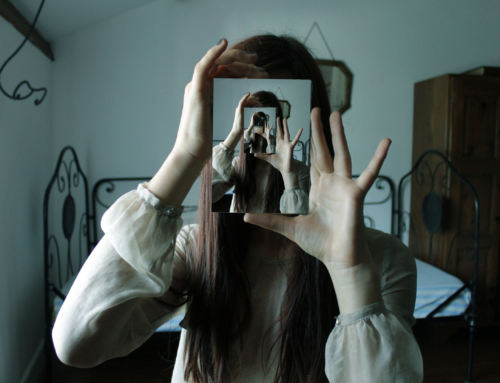 Introspection et vie intérieure : pourquoi s'y intéresser ?