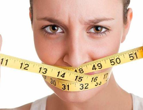 Le poids, le corps qui fait mal, qui fait souffrir, que l'on déteste