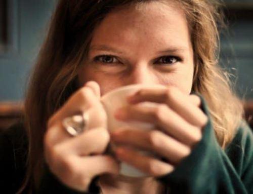 Développer son bien-être : 3 points essentiels et simples