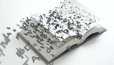 Dictionnaire de la sophrologie