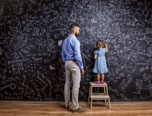 Réussite scolaire: confiance en soi et méthode priment sur les notes