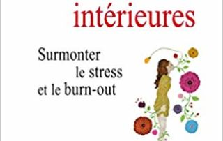 Trouver ses forces intérieures: Surmonter le stress et le burn-out - Béthune Sophrologue - Sabine PERNET
