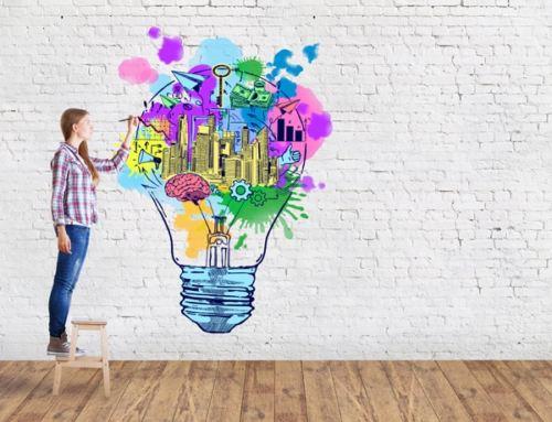 Être créatif : et si l'ennui était un stimulant pour notre cerveau ?