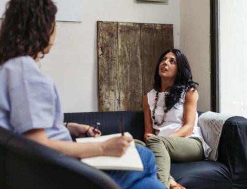 Vecteur de changement, simples exercices: quel rôle pour la sophrologie?