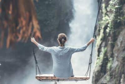 Un regard bienveillant - www.relaxationdynamique.fr