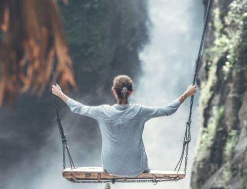 Un regard bienveillant sur soi : la base de la confiance en soi