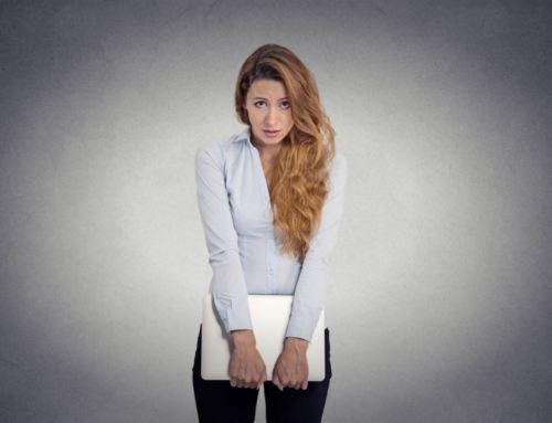 Complexes : cassez ce sentiment d'infériorité qui vous limite