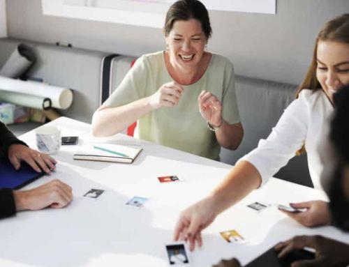 Qualité de vie au travail et sophrologie : le modèle PERMA