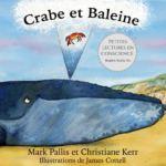 Crabe et Baleine