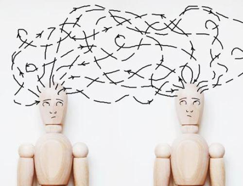Biais cognitifs : quand votre cerveau prend des raccourcis