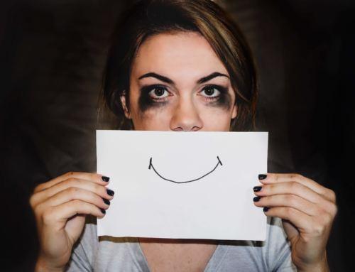 Stratégies de coping : 7 façons de faire face au stress