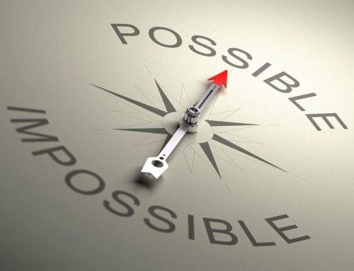 Croyances limitantes : les abandonner pour libérer son potentiel