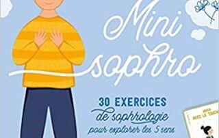Mini Sophro