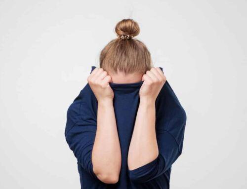La honte : sentiment ambivalent, pour le meilleur comme pour le pire